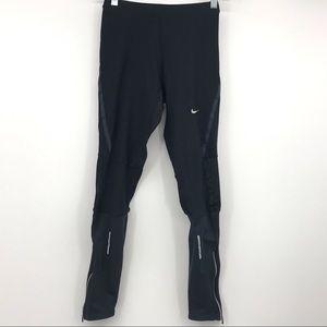 Nike Running Women's Medium Tight Leggings